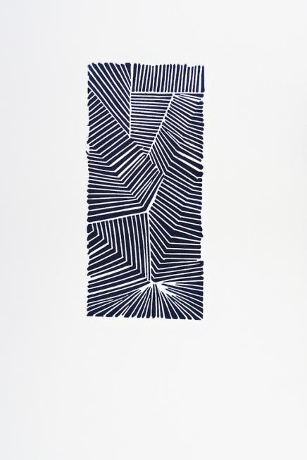Sans titre - 2017 - 18x24cm
