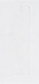 Totem - 2017 - 21x29,7cm