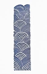 Totem - 2017 - 18x24cm